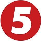 Watch-5-TV-Live-TV-from-Ukraine-new