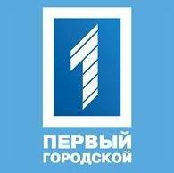 Watch-New-Odessa-Live-TV-from-Ukraine