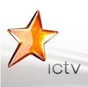 Watch-ICTV-Live-TV-from-Ukraine