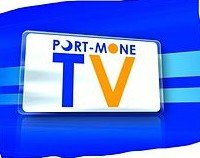 Watch Port-Mone TV Live TV from Kiev