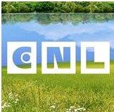 Watch CNL Ukraine Live TV from Kiev