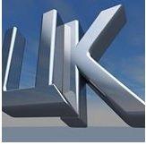Watch KDRTRK Centralniyi Kanal Live TV from Kiev