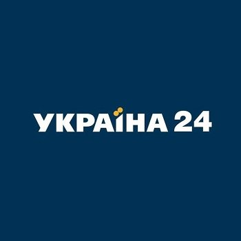 Watch Live Ukrainian Television And